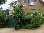 3/10 Albion Street, Pennant Hills NSW