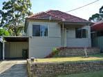 26 Young Street, Parramatta NSW