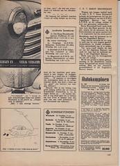 Autokampioen_16_oktober_1946 13 (Wouter Duijndam) Tags: autokampioen nummer 1890 16101946 16 oktober october 1946 helptumeedewegenwachtgrootmaken word wegenwacht lid