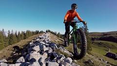 Six Hour Ride (29in.CH) Tags: patrickstrahm fall autumn fatbike ride 16112018