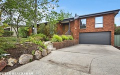 52 Alroy Circuit, Hawker ACT