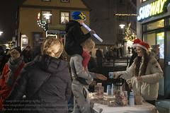 Þorláksmessa (letzter Tag vor dem Weihnachtfest) in Reykjavik (Agentur snapshot-photography) Tags: abend abenddämmerung abendlich abendlicht abends advent adventszeit business christmasseason dämmerung dämmerungsaufnahme dawn dusk evening iceland island markt marktbude märkte marktstand personen reykjavik tourism tourismus twilight vorweihnachtszeit weihnachten weihnachtseinkauf weihnachtsgeschäft weihnachtsmarkt weihnachtszeit wirtschaft xmas thorlaksmessa nachts abendstimmung abendämmerung tradition brauchtum handel einzelhandel isländisch isl hauptstadt reykjavíkurborg downtown 101 jahreszeiten winter wintertime 08003000 bevölkerung innenstadt city christmas weihnachtsbrauch brauch bräuche gebräuche 04000000 stþorlákur