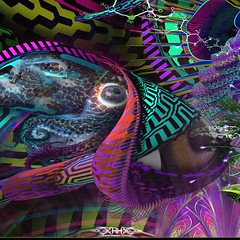 "Primordial-Archetype-Detail-08 • <a style=""font-size:0.8em;"" href=""http://www.flickr.com/photos/132222880@N03/45920885961/"" target=""_blank"">View on Flickr</a>"