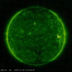 2018-11-18_13.50.18.UTC.jpg (Sun's Picture Of The Day) Tags: sun latest20480094 2018 november 18day sunday 13hour pm 20181118135018utc