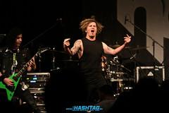 zv_jesen_tour_babylon-26