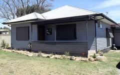 185 Hume Street, Corowa NSW