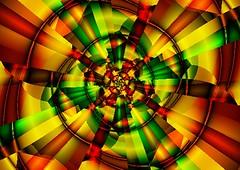 085b: Feuerwerk (Jo&Ma) Tags: fractalsgrp fractal fractalart computergraphics nature organic selbstähnlichkeit expandingsymmetry selfsimilar illustration iteration mathematics imaginärezahlen computerbasedmodelling geometric patterns