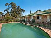 829 Rogerson Road, Mckees Hill NSW