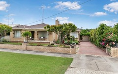 3 Mckenzie, Broadford VIC