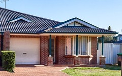 1 Highgrove Court, Cecil Hills NSW