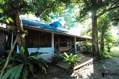 La Vida Orchard Samal Island  (8 of 28) (Rodel Flordeliz) Tags: samalisland davaocity samal gardencity lavidaorchard bnb airbnb bedandbreakfast gardenresort penaplata beach summerinsamal