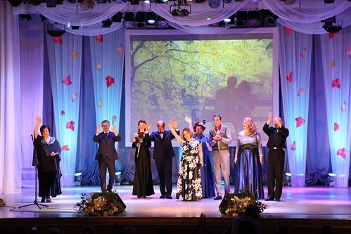 Магистраль опера Осень - пора любви моей 22 11 2018 (15)
