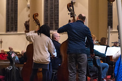 Generale_S2-2 (begeleidingsorkestnoordholland) Tags: gabriel olthof begeleidingsorkestvoornoordholland