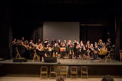 2018-07-20 MedievalMusicBesalú-Concert-Assaig-6