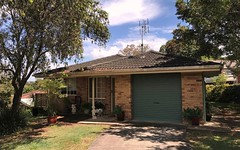 13/28 Brooker Drive, Goonellabah NSW