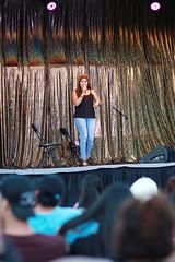 FESTIVAL MOVIL DE HUMOR (PATO PIMIENTA)__13173 (municipio.loespejo) Tags: muni municipal miguel bruna alcalde chile loespejo 2019 enero verano humor teatro movil