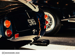 1961 Ferrari 250 GT SWBC (Entrant/Driver Clive Beecham Rob Walker Stirling Moss) at the 2018 Goodwood Revival (Dave Adams Automotive Images) Tags: 2018 70200 automotive automotivephotography car carvintage cars chichester classiccar classicdriver daai daveadams daveadamsautomotiveimages driveclassics drivetastefully dukeofrichmond fordwater gt goodood goodwoodrevival goodwoodrevival2017 iamnikon kinrara lavant lordmarch motorsport motorsportphotography nikon paddock petrolicious pistonheads ractt racing revival sigma sigmaart stmarys sussex vintage vintagecar whitsun wwwdaaicouk