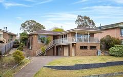 15 Berrambool Drive, Merimbula NSW