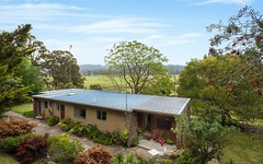53 Mount Darragh Road, South Pambula NSW