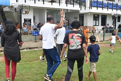 UNADJUSTEDNONRAW_thumb_3dcf (All_the_HGs) Tags: 2018 hgfa cricket match 3generations october2018 janakaranawakagrounds malliswon