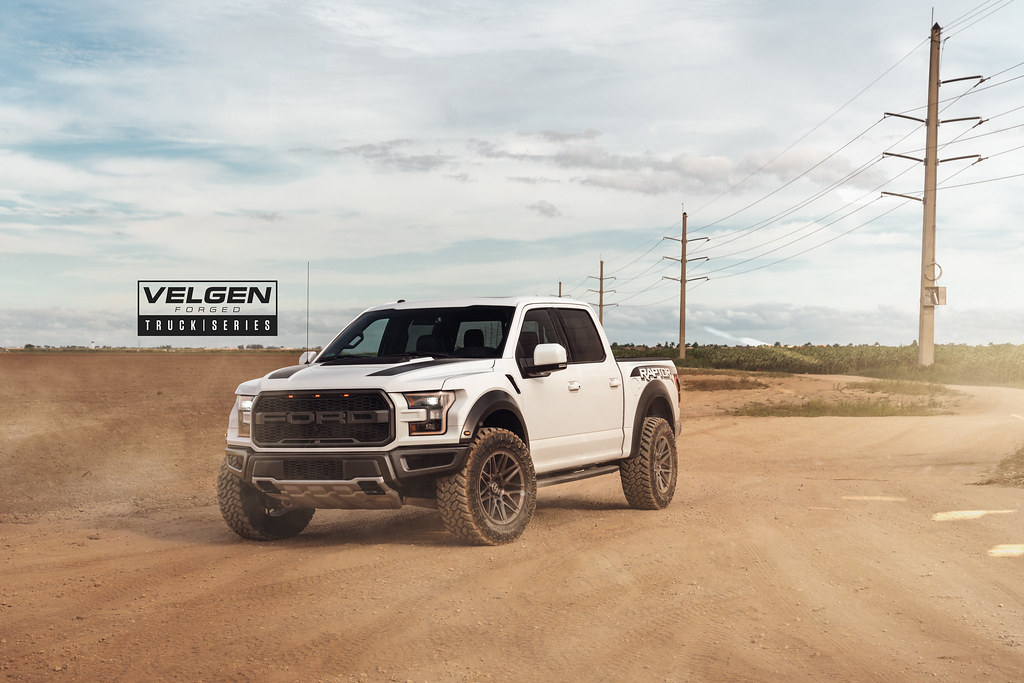 The Worlds Best Photos Of Fordtrucks And Truck Flickr