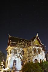 Luang Prabang house (Tom Helleboe) Tags: