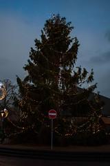 Kerstmarkt Varsseveld