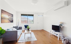 4/6 Normanby Street, Hughesdale VIC