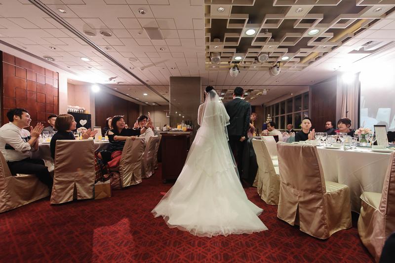 老爺酒店婚宴,老爺酒店婚攝,婚攝推薦,婚攝,MSC_0029