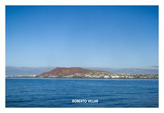 Playa Blanca - 2018-3819b (ROBERTO VILLAR -PHOTOGRAPHY-) Tags: photografikarv lzphotografika lanzarotephotográfika imagenesdelanzarote fotosdelanzarote playablanca volcanes photobank mejorconunafoto