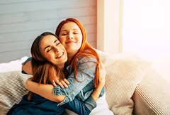 10 Questions You Never Have To Ask Your Roomie, Because She's Your Person (alsfakia) Tags: wisdom by alexandros g sfakianakis anapafseos 5 agios nikolaos 72100 crete greece 00302841026182 00306932607174 alsfakiagmailcom adult apartment attitude attractive background beautiful casual caucasian cheerful coffee couch cute embrace embracing family female forgive forgiveness friend friendly friends friendship fun girl girls grateful hair happy home house hug laughing leisure lifestyle living looking love people pretty relationship room sisters sitting smiling together two woman women young