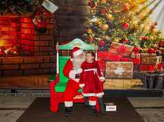 LunchwithSanta-2019-8