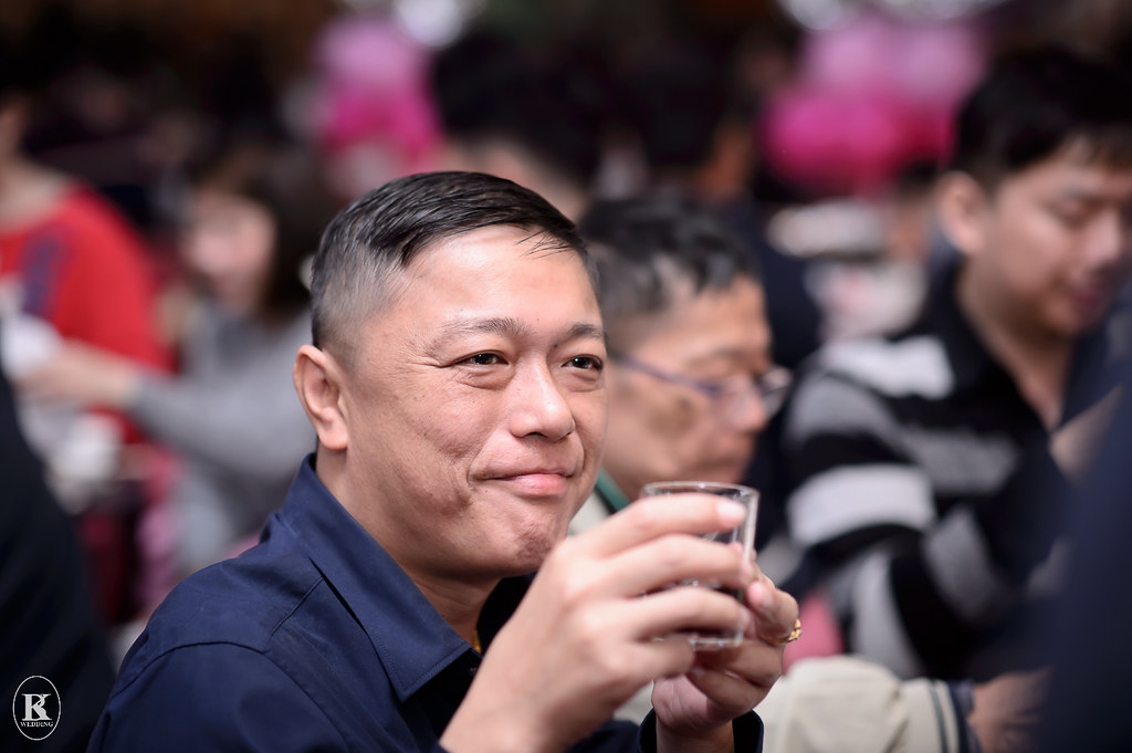 社頭禾嘉園婚攝_317