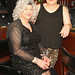 Laura & Louise - Outskirts Christmas party - 20181217_5D3_2453