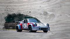 1974 Porsche 911 Carrera RSR 2.1 Turbo (Supercar Stalker) Tags: porsche 911 carrera rsr 911carrera porsche911 911rsr porscheartdaily lemans classic racing car art racingcar martini turbo hot beautiful supercar supercarstalker fos goodwood