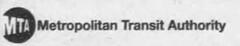 Metropolitan Transit Authority / Metropolitan Transportation Authority (The Mandela Effect Database) Tags: metropolitan transit authority transportation namechange mandela mandala mandelaeffect newspaperscom news residual research residue