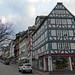 2018-12 24 12-27 Marburg 081 Steinweg