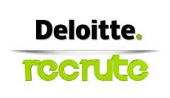 Deloitte recrute un Chargé d'Affaires et un Assistant Manager (Casablanca) (dreamjobma) Tags: 012019 a la une audit interne et contrôle de gestion casablanca chargé daffaires consultant consulting deloitte maroc emploi recrutement finance comptabilité manager nearshore recrute