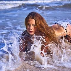Bikini (barong.club) Tags: photography photo nudephotography beauty body girl barongclub muse nu nude nudeart