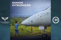 05 (Força Aérea Brasileira - Página Oficial) Tags: