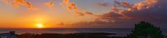 Sunrise - Audierne (marcaud29) Tags: leverdesoleil sunrise audierne finistère