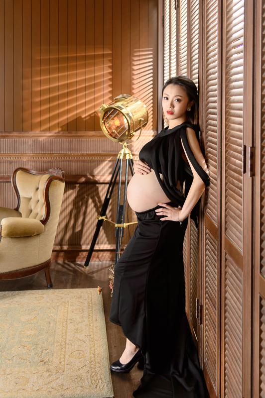 逆光孕婦寫真,孕婦照,孕婦裝,孕婦寫真,孕婦寫真推薦,新祕巴洛克,Pregnancy,MSC_0026