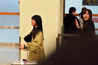 乃木坂46 画像91