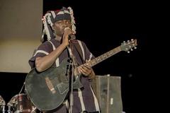 Festival OGOBAGNA_29 (Tiécoura) Tags: dogon mali festival masques lutte bamako petit goro afrique ben zabo