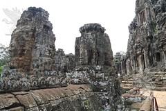 Angkor_Bayon_2014_39