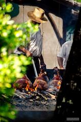 Parc du Bournat - Dordogne - 2017 - 13 (Quentin CUVELIER) Tags: ifttt 500px parc dattraction food 10000000 10003000 aquitaine barbecue braisé d7000 dordogne europe fr fra feu fire france français french gastronomie jambonfumé modesdecuisson nikon nikonlens nourriture objectifnikon parcdubournat photo photoculinaire photodecuisine photographie photography porc quentincuvelier ustensilesdecuisine viandes viequotidienneetloisirs braise faitout gastronomy lifestyleandleisure parcdattraction
