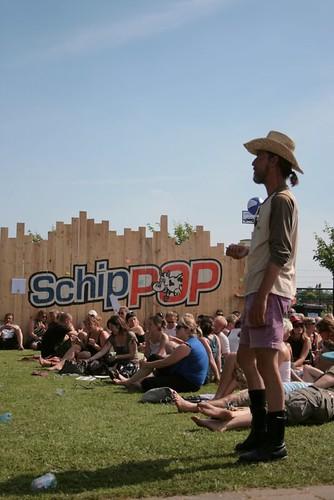 Schippop 30860912937_e85aa23642  Schippop | Het leukste festival in de polder