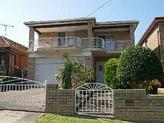 30 Dunkirk Avenue, Kingsgrove NSW