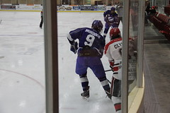 IMG_9624 (2018/19 AAA Provincial Interlake Lightning) Tags: interlake hockey