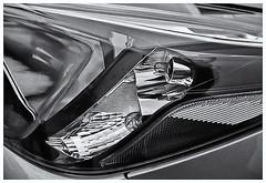 Pentax Auto 110 (1978) (Black and White Fine Art) Tags: pentaxauto1101978 pentax11024mmf28 pentaxmini pentax aristaedu100 110format formato110 smallformat formatopequeño bn bw oldsanjuan viejosanjuan puertorico sanjuan